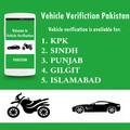 Online Vehicle Verification