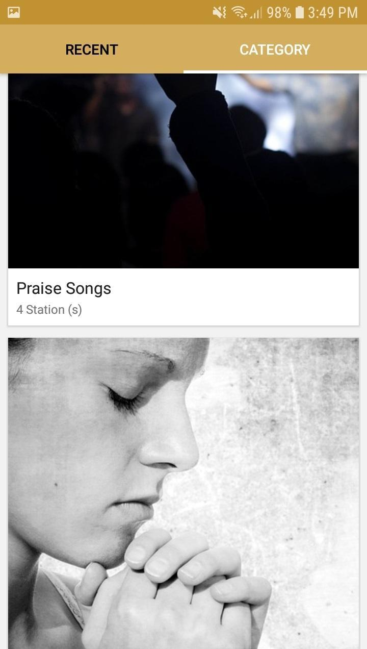 Praise and Worship Songs 2019 for Android - APK Download