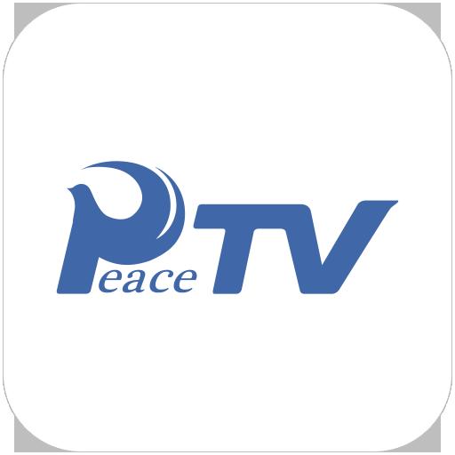 PeaceTV for FFWPU