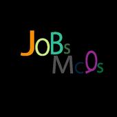 JOBs MCQs 2019 icon
