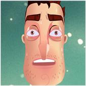 Walkthrough & Guide for Neighbor Game icon