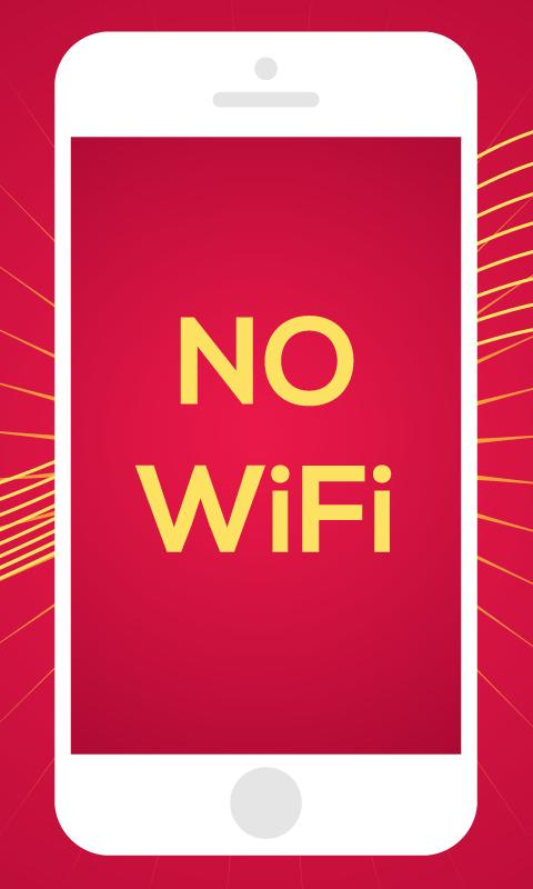 free music download no wifi needed