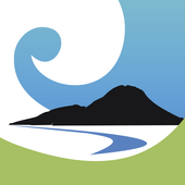 The Eastern Bay App icon