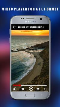 HD Video Audio Player 2019 for Android - APK Download