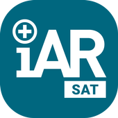 iAR SAT icon