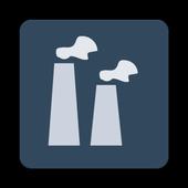 Deep Breath - Air Quality icon