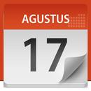 Kalender Indonesia - Hari Libur 2020 APK Android