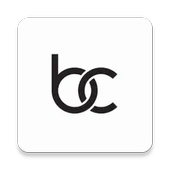 Bachir & Céline icon