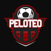 Peloteoec icon