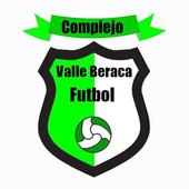 Copa Complejo Valle Beraca icon