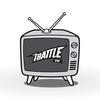 iBattleTV icon