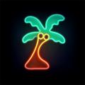 Ibiza Video Chat