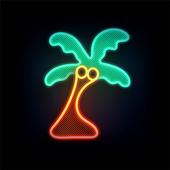 Ibiza:ビデオ通話アプリ - Ibiza Video Chat アイコン