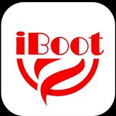 iBoot - App de compra icon