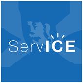 Nova Scotia Provincial Employee Emergency Guide icon