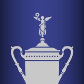 2020U.S. Open Golf Championship icon