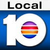 Local10 ikona