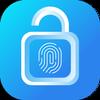 AppLock Pro - App Lock & Privacy Guard for Apps icon