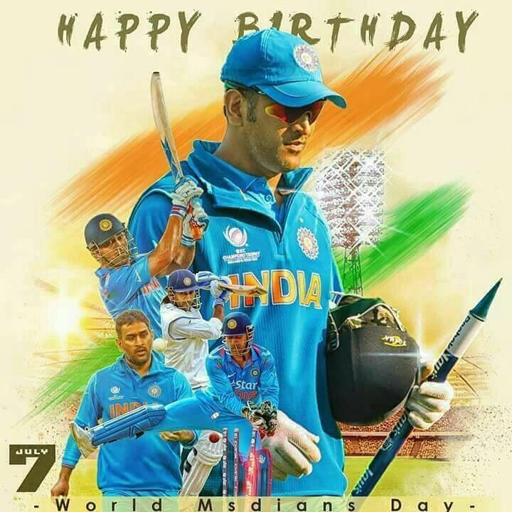 Ms Dhoni New Hd Wallpapers For Android Apk Download