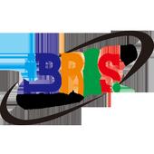 IBRASradio icon