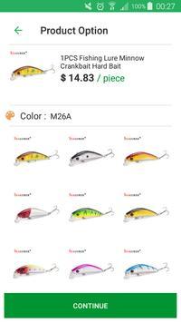 Catfish Fishing screenshot 7