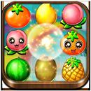 Fruit Crush 3 APK Android