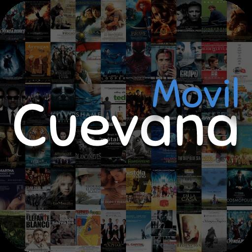 Cuevana Got