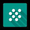 Icona Dot Habit - Diary, Notes, Journal, Habit Tracker