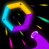 Helix Color Rush icon