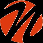 Radio Nervión icon