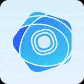 iCANamy iCorp icon