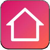 Room Planner APK Download