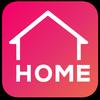 房屋设计师:室内设计 & 3D效果图设计 图标