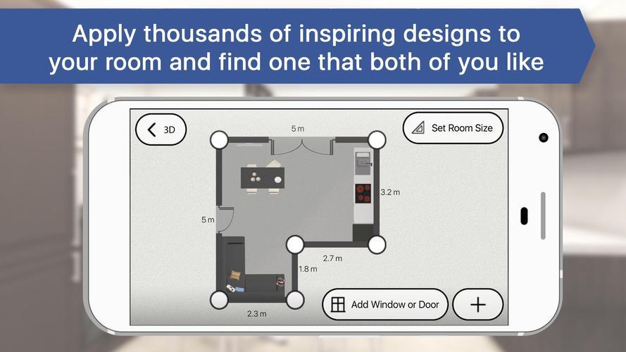 3d Kitchen Design For Ikea Room Interior Planner Apk 1016 Download For Android Download 3d Kitchen Design For Ikea Room Interior Planner Xapk Apk Obb Data Latest Version Apkfab Com