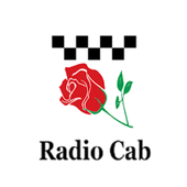 Radio Cab иконка