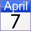 CalendarSync - trial-icoon