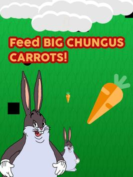 Big Chungus For Android Apk Download