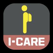 케어아이(CARE-I) Lite Ver icon