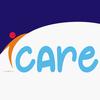 iCare иконка