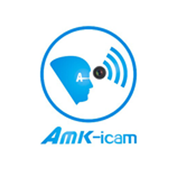 AMK-icam icon