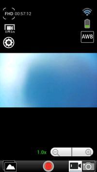 AMK-icam screenshot 2