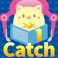iCatchONLINE(Online Crane Game)