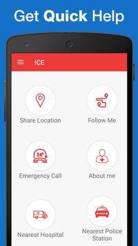 ICE screenshot 7