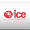 Ice EasyView icon