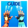 Guide | Walkthrough Ice Man 3D icon