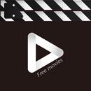Free movies play - Various popular movies free APK