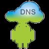 DNS Server 图标