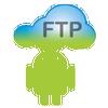 FTP Server Ultimate icono