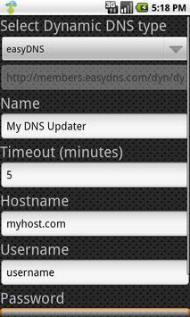 FTP Server Ultimate screenshot 4