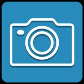 Screenshot Easy icon
